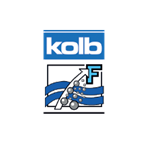 Kolb Cleaning Technologies