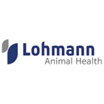 Lohmann Animal Health