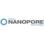 Oxford Nanopore