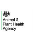 UK Animal & Plant Health Agency